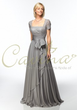 Matron of Honor Dresses