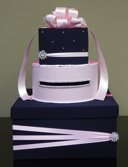 Georgeous Card Box for Sale wedding Final Stunning Card Box For The