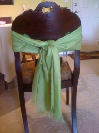 Decorating ideas chairs and center pieces wedding chair covers center