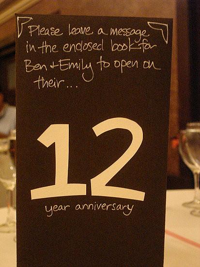Elegant Message in a Bottle Centerpiece ideas wedding nautical message in
