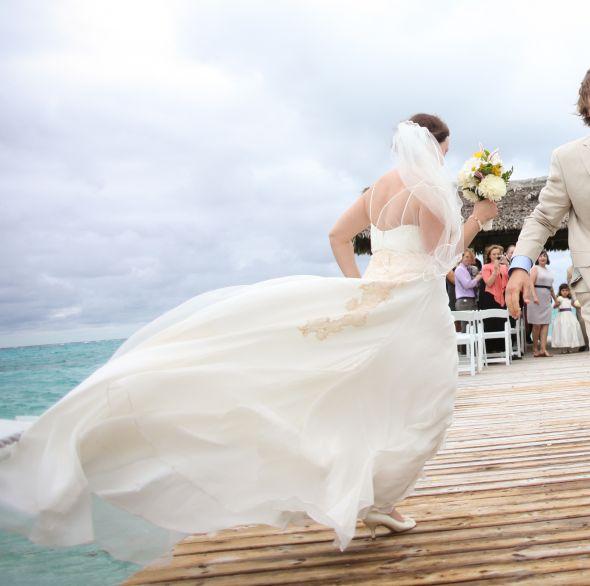 Yanisell S Blog The Brown Herringbone Prince Albert Wedding Suit
