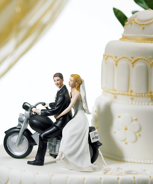 Western Wedding Humorous Funny Cake Topper Ebay