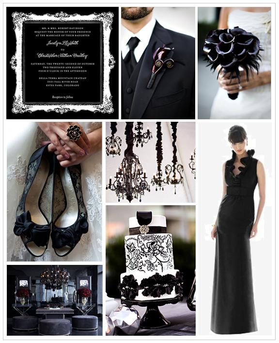 Resee\'s blog: Wedding Groom Tuxedo Dog Halloween Costume by Casual ...