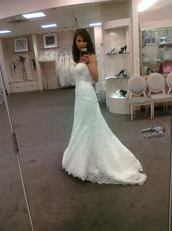 Купить Свадебное Платье В Бишкеке 64