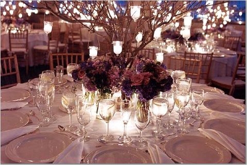 Zandria S Blog Arabic Wedding Decorations For Outside House Rsvp