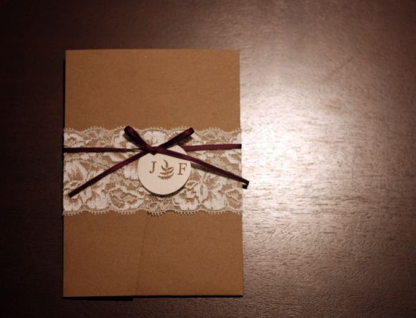 Fit to Be Tied, with Lace and Ribbons. :  wedding invitations philadelphia stationery IMG 6746 IMG_6746