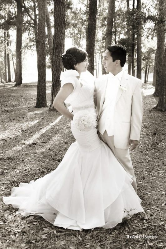 Wedding dress :  wedding Dressawesome