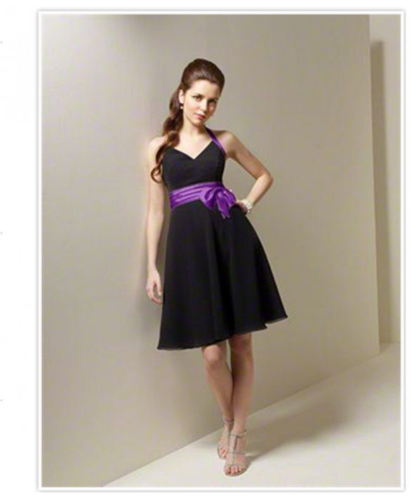 Show Off Your Bridesmaid Dresses!!
