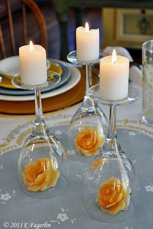 239275562 PzcyAiRW c - Beautiful decorated candles