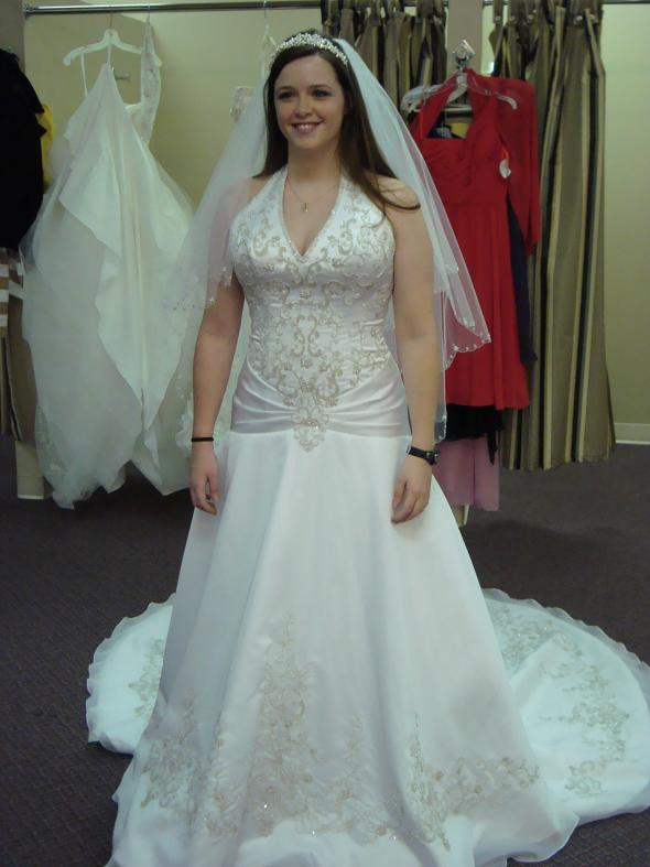 Wedding Dresses In Evansville Indiana - Wedding Dress Designers