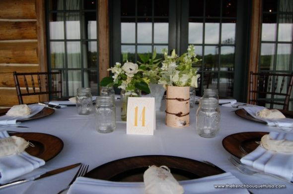 Need Wooden Chargers wedding reception Chargers
