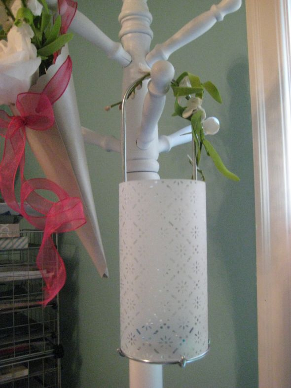 Flower cone aisle decor wedding aisle decor ceremony flowers diy 519