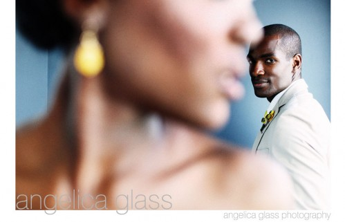 Nassau Bahamas Bride Seeking 2 Photographers wedding Best Wedding