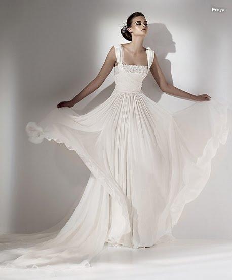 Affordable options like my dream dress (Elie Saab Freya) ?