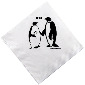 penguin latino personals Latin for all occasions from cocktail-party banter to climbing the corporate ladder to online dating-- everything you'll ever need to say in perfect latin.