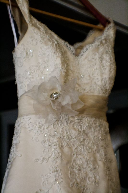 diy wedding dress sash wedding dresses