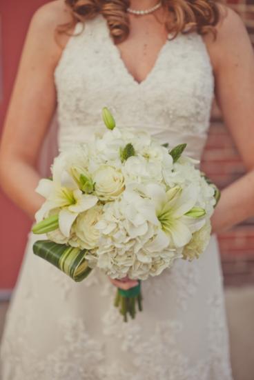 Lets see your WEDDING BOUQUET!!! :  wedding bouquet flowers wedding bouquet 0204 Copy