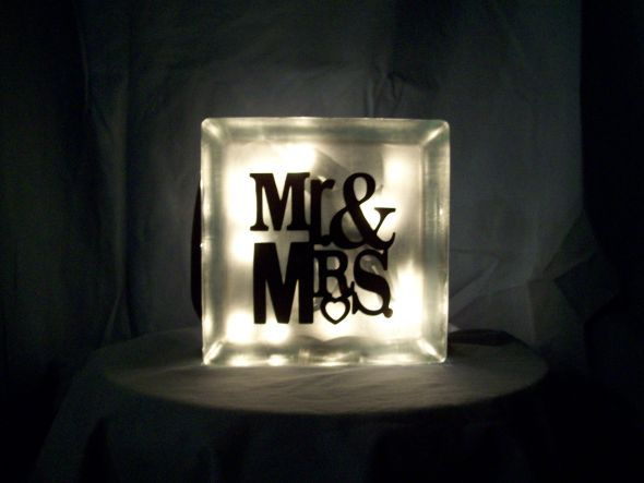 Lanterns For Weddings Wholesale