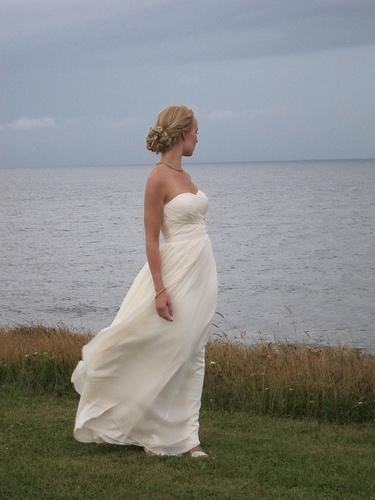 Do Any J Crew Stores Carry Wedding Dresses 23