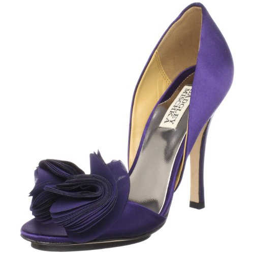 wedding shoes color Purple 8 months ago