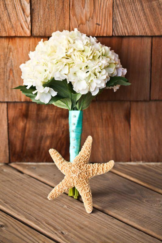 wedding flower arrangements,purple hydrangea wedding flowers