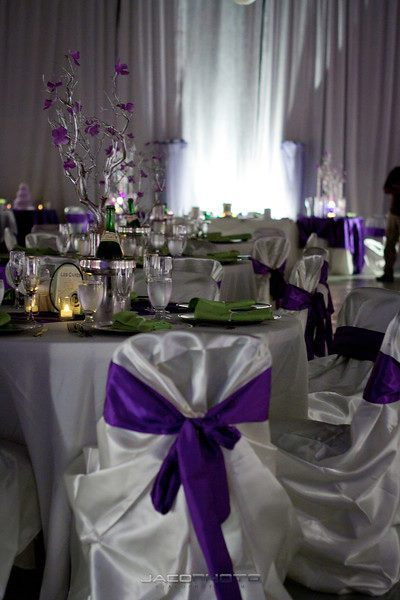 Black Purple and Green Items Please wedding green purple black 389890