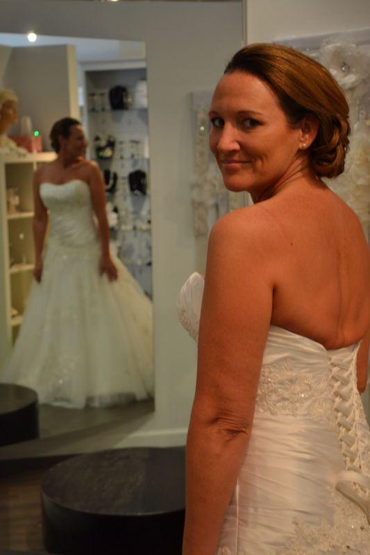 Top Porn Photos tiny tight ass in wedding dress