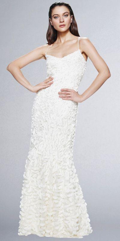 Theia Dresses 2014