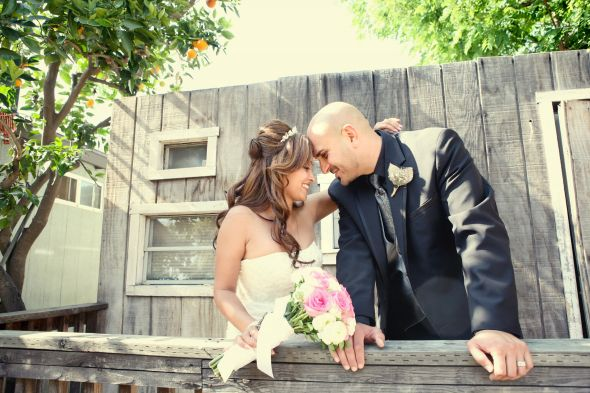 Bio of the Week  :  wedding wedding bios Angie Eli Wedding Preview 0008 Angie_Eli-Wedding_Preview-0008