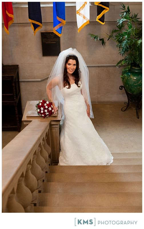 Wedding Wedding Dress Photos :  wedding ivory T5