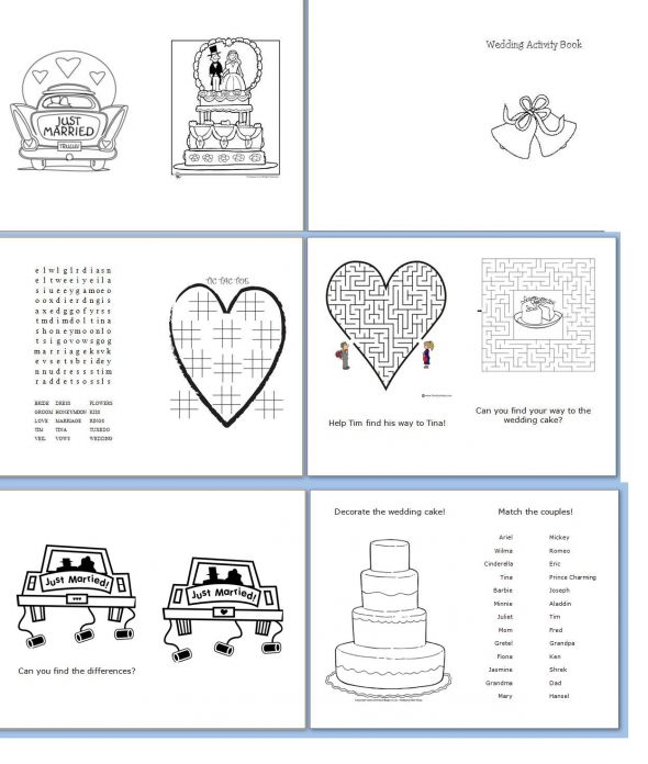 ago word search Colouring Pages