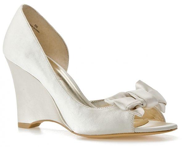 Help me find wedding wedge shoes wedding wedge espadrilles Wedges2