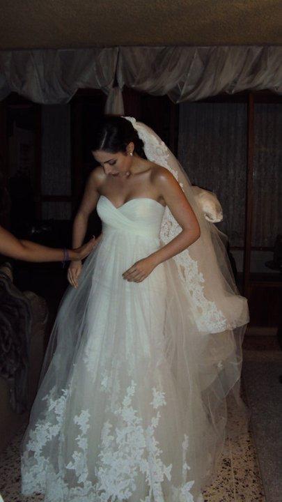 Rental wedding dresses houston tx for Rent a wedding dress houston