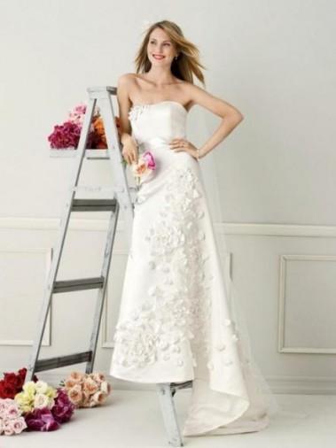 Preloved Wedding Dresses In Brisbane - Bridesmaid Dresses