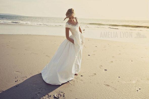 Dream Dress Similar Pattern NEEDED wedding dress pattern diy sew make