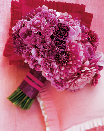 Post Pictures of Pink Bouquets wedding bouquet pink bouquet help Msw