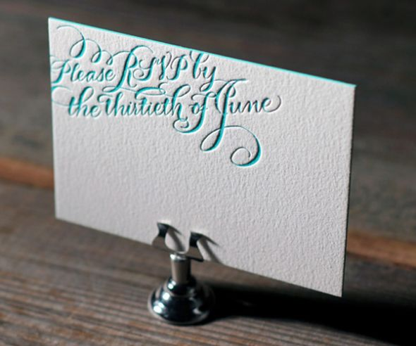 How crazy is it to diy my own letterpress invitations long poll pics solutioingenieria Image collections