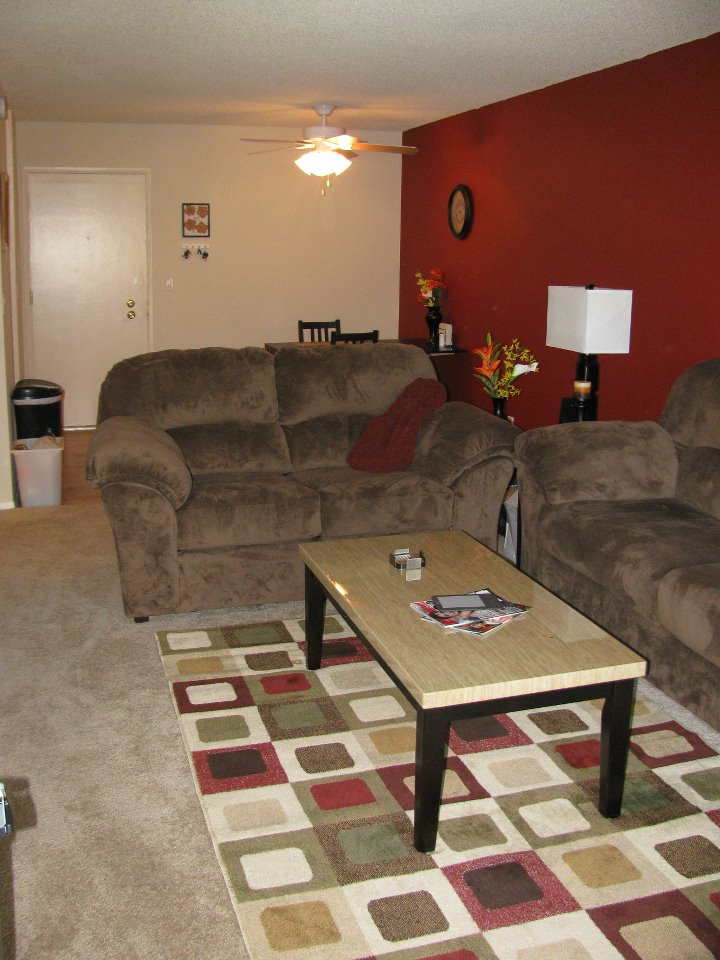 Living room furniture stores near me for Living room furniture near me