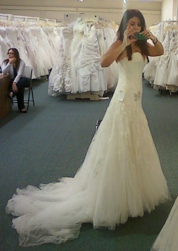 Twilight Wedding Dress. Edward Bellas Wedding The Twilight Saga ...