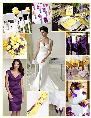 June wedding color help wedding june color schemes