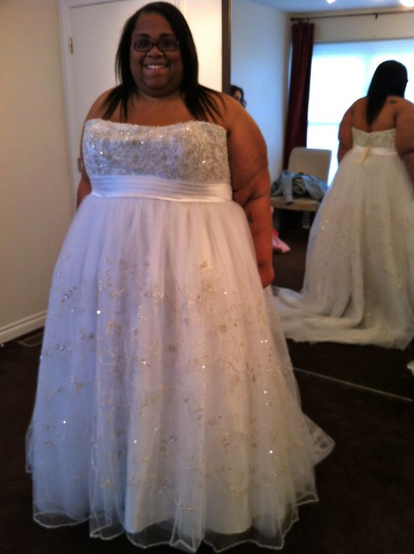 Used Wedding Dresses Milwaukee Wi Bridesmaid Dresses Sleeves