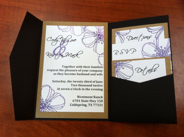 Officemax Wedding Invitations was very inspiring ideas you may choose for invitation ideas