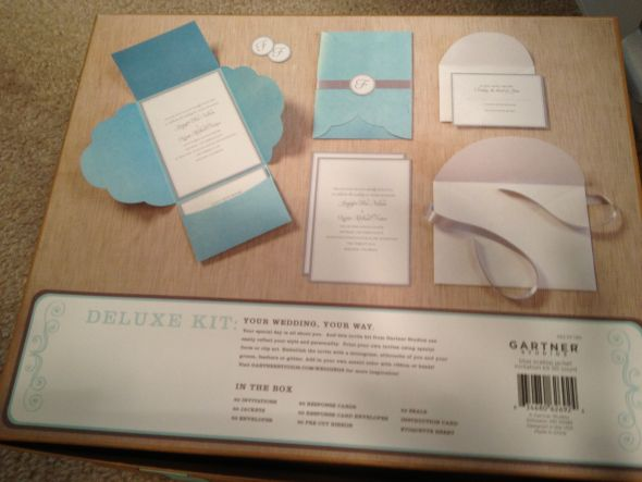 Tiffany Blue Wedding Invitations Kits: Carece's Blog: Hippies Have Been Misinterpreted From The