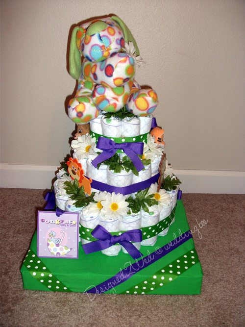 baby shower cake ideas walmart