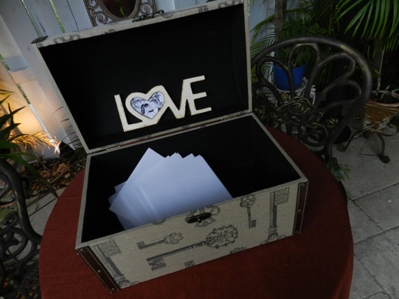 My Card Box