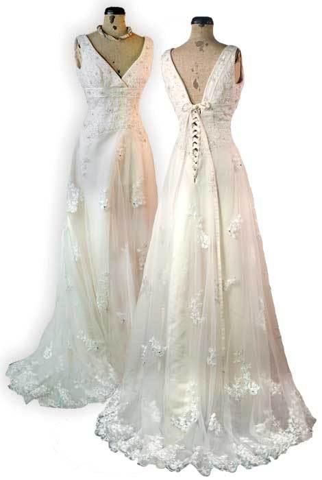 Vintage Victorian Gowns – Fashion dresses