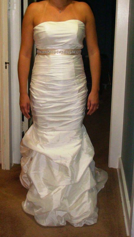 Wedding Dresses On Ebay Reviews