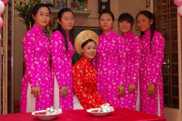 Vietnamese Traditional Dress  eBay