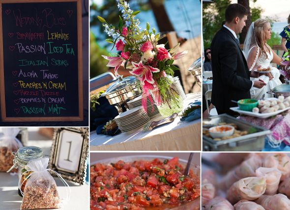 Wedding Other Food Photos wedding food food table reception FOOD Table