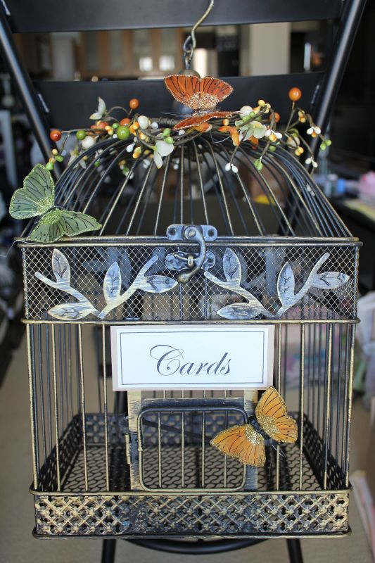 Looking for anything Red or Fall themed wedding red black fall autumn